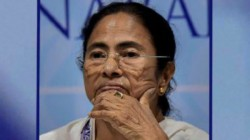 Mamata Banerjee Announces Holiday For Puja During 15 Days
