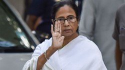 Pm Modi Is Not Against Name Change Of Bengal Cm Mamata Plays A Masterstroke