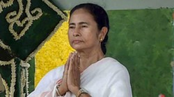 Mamata Banerjee S Government Stands For Journalists If They Lose Job