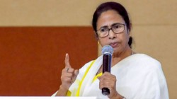 Constitutional Obligation Made Mamata Banerjee Meet Home Minster Amit Shah