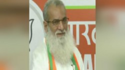 Manirul Islam To Face Problem In Labhpur Murder Case