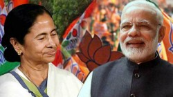 Pm Modi And Cm Mamata Meeting Bengal Tmc Leaders Hopeful For Positive Outcome