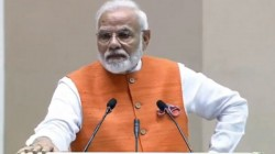 Terrorism Has Become A Global Threat And This Ideology Is Deeply Rooted In Pakistan Says Modi