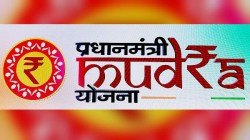Services And Trading Accounted For More Than Two Thirds Of The Additional Job Mudra Yojana