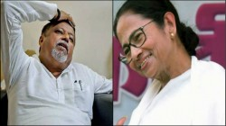 Fives Leaders Apply To Tmc To Return In Party Leaving Bjp