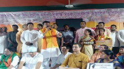 Mukul Roy Gives A List Who Are Allegedly Being Targeted By Mamata Banerjee S Police