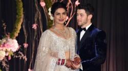 Priyanka Chopra Says Having A Baby With Nick Jonas Is On Mind