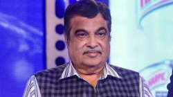 Government Is Not Planning To Ban Petrol And Diesel Vehicles Says Nitin Gadkari