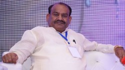Lok Sabha Speaker Om Birla Says That The Brahmins Are Held In High Regard