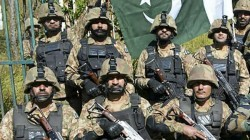 Intelligence Agencies Have Cracked The Code Words Used By The Pakistan Army And Terrorist Groups