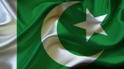 Pakistan Is The Huge Violator Of Religious Freedom Standers Alleged Unpo