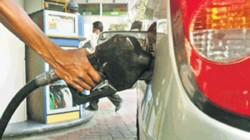 Petrol Price In India Latest Update Know September Price