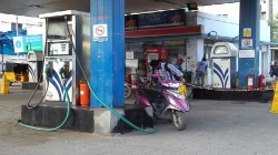 Petrol And Diesel Prices In India May Reportedly Rise By Rs 5 6 Per Litre