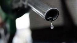 Petrol Diesel Price Increased In Biggest Way Since July
