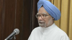 Five Remedial Measures By Manmohan Singh To Tackle Economic Slowdown In India