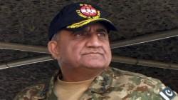 Pakistan Army Chief General Qamar Javed Bajwa On Friday Threatened India