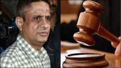 Barasat District Judge Rejects Anticipatory Bail Of Rajeev Kumar In Saradha Scam