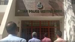 Where Is Rajeev Kumar Cbi Widens Search In Kolkata Regarding Saradha Scam
