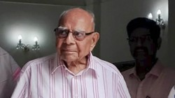 Ram Jethmalani Fight For Many Celebs See The List