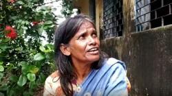Ranu Mondal Once Worked In Farden Khan S Home As Cook