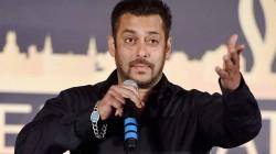 Dog Gatecrashes Iifa 2019 Follows Salman Khan To Green Carpet Goes Viral