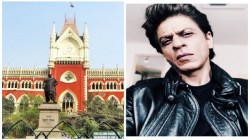 Shahrukh In Trouble In Iipm Case Calcutta High Court Asks Explanation