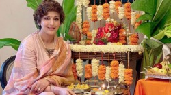 Bollywood Celebrates Ganesh Chaturthi 2019 See Pics