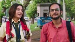 Parineeta Bengali Movie 2019 Review
