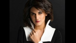 Bollywood Actress Taapsee Pannu Confirms She Is In A Relationship