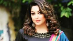 Tanushree Slams Aamir For Rehiring Sexul Harrasment Accused Director