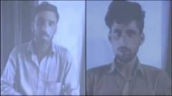 Army Arrested 2 Pakistani Terrorist They Exposed Lashkar E Taliba