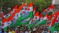 Tmc Youth Leader Claims Resignation Of Gautam Dev In Didike Balo