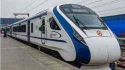 Indian Railway Will Run Train Between Howrah And New Delhi In Private Model