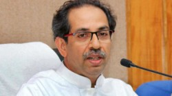Pakistan Wouldn T Have Existed If Savarkar Was First Pm Says Uddhav Thackeray