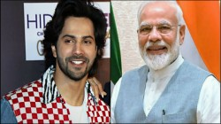 Varun Dhawan S Coolie No 1 First Bollywood Film Set To Be Plastic Free