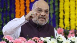 Nrc Will Be Implemented Across The Country Says Amit Shah