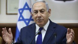Benjamin Netanyahu Would Likely Be Forced To Stand Trial