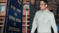 Sources Says Cbi Officials Do Not Want To Give More Time To Ips Rajeev Kumar