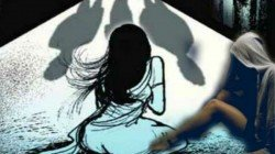 Naked Woman Run After Gang Raped In Rajasthan