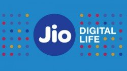 Telecom Operator Reliance Jio Is All Set To Launch Its Broadband Services From Thursday