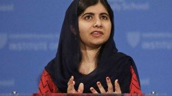 Malala Yousafzai S Tweet On Jammu And Kashmir Drew A Sharp Response From A Bjp Mp