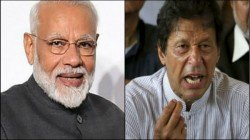 Nobody Believes Pakistans Statement On Jammu And Kashmir Says Pak Minister