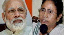 There Is A State Of Super Emergency In The Country Alleged Cm Mamata Banerjee