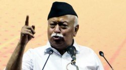 Rss Chief Mohan Bhagwat Wants To Know The Strategy Of Bjp To Win Over Tmc