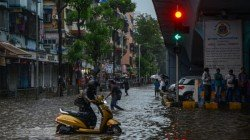 Schools In Mumbai Are Closed Today After Heavy Rainfall