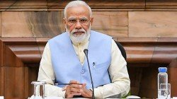 Pakistan Will Not Allow Pm Modi To Use Its Airspace While Travelling To The Us