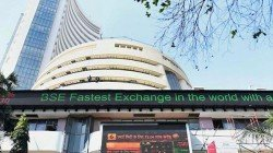 After Corporate Tax Cut Sensex Jumps To 1 600 Pts Nifty Reclaims 11k