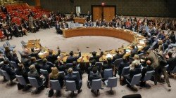 Un Human Rights Council Deeply Concerned Over Kashmir And Assam
