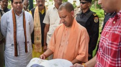 Allahabad Hc Stays Move Of Yogi Adityanath Govt To Include 17 Obc S Schedule Caste List
