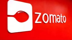 Food Delivery Aggregator Zomato Has Laid Off 541 Employees